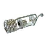 草焼バーナー交換用気化器 KY-01