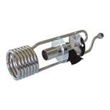 草焼バーナー交換用気化器 KY-03