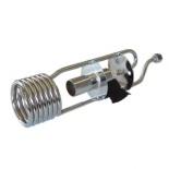 草焼バーナー交換用気化器 KY-07