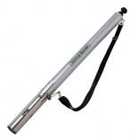 草焼バーナー ライト KB-230