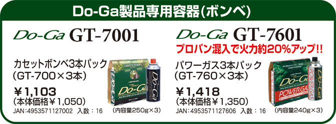 gt110-5