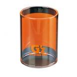 G-ランプ専用カラーガラスホヤ STG-206