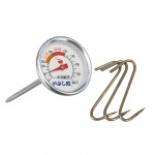 温度計・フック(オプションパーツ)