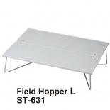 Field hopper フィールドホッパー L   ST-631