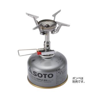 AMICUS (アミカス) SOD-320