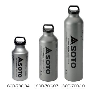 sod700